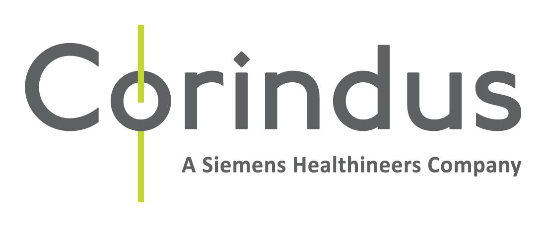 Corindus