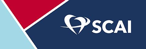 SCAI logo